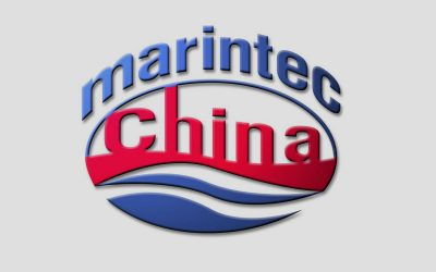 stuckeGROUP exhibits at Marintec China 2019