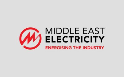 stuckeGROUP exhibits at Middle East Electricity 2019