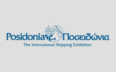 stuckeGROUP exhibits at Posidonia 2020